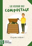 guide du compostage 2018-1.jpg