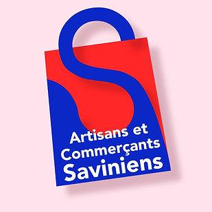 logo commerçants saviniens fond.jpg