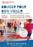 FLYER_bouger_bien_vieillir_2020_ETE_LD_P