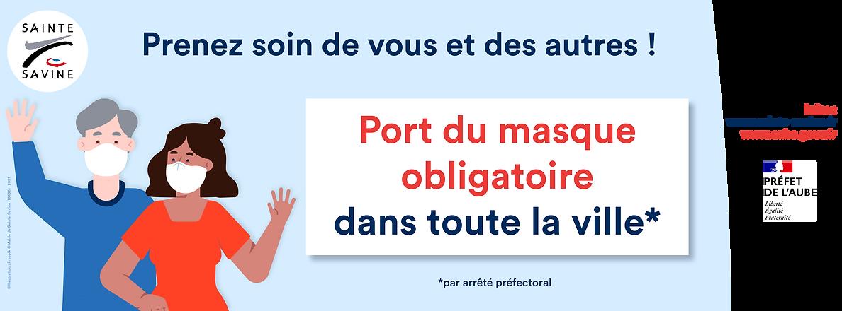 port du masque obligatoire ville RS.png