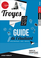 guide_etudiant_2019.png