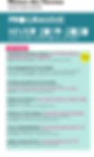 MDV_2020_programme_hiver_Page_1.jpg