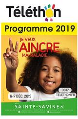 WEB_programme_2019_telethon_Page_1.png