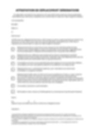 attestation-deplacement-fr-24.03.2020.pn
