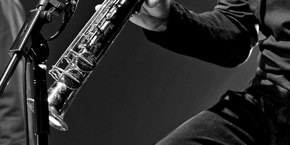 La Nuit du Jazz