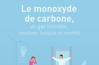 monoxyde de carbone 2018.jpg