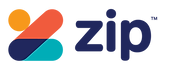 Primary-Logo-Colour-600x249.png