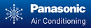 PANASONIC AIR CON ICON BLOCK RGB.png