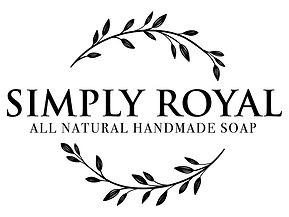 SimplyRoyal_Logo_1080.jpg