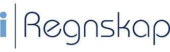 Logo-iRegnskap-CMYK.jpg