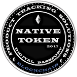 eqr_native_token_png .png