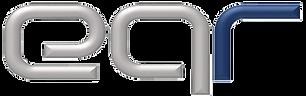 eqr_10-PNG.png