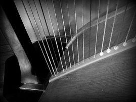 Harp, Harpist, Weddings, Harp Dayton, Harp Teacher, Dayton wedding, harpist, wedding harpist, harp lessons, Kathleen Miguel, Dayton Harpist, Harp Lessons,