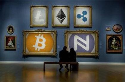 Blockchain-300x197.jpg