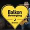 Balkon Logo Facebook.png