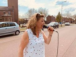 Laura van Nijendaal.jpg