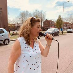 foto: Jos Harmelink
