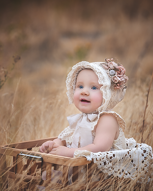Fall-session-ogden-baby-sitter-6-months-