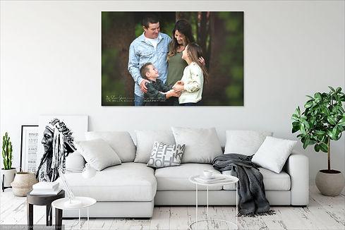 canvas-ogden-family-photogrpaher.jpg