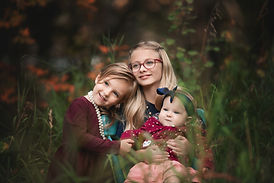 family-photography-child-photographer-ne