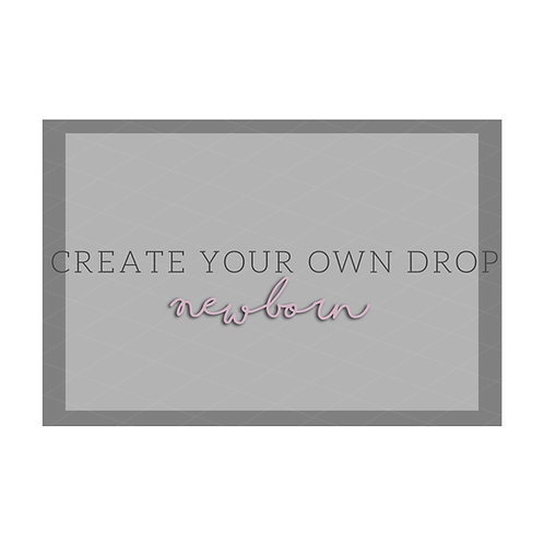 CREATING YOUR OWN BEANBAG POSING DROP