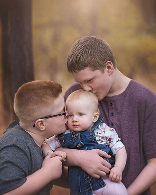 fall-family-photoshoot-photo-shoot-ogden
