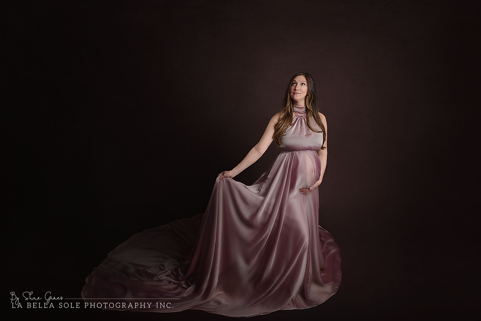 Maternity_Ogden_photographer_pregnant_La