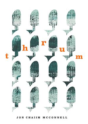 thrum