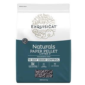 Paper pellets.jpg