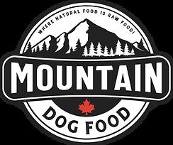 Mountain_Dogfood.png