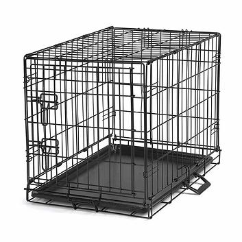 Roseboro+Pet+Crate.jpg