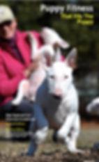 puppy_fitness.jpg