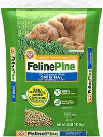 Feline_plus Pellet litter.jpg