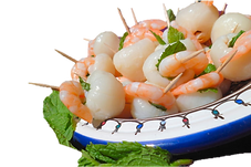 Crevettes asia.png
