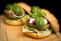 burger PNG.png