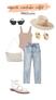 Spring Capsule Wardrobe 2021