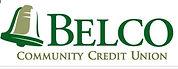 BELCO.jpg