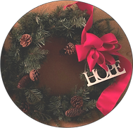 Hope Wreath.png
