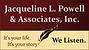 JLP Logo.png