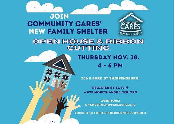 Open house for family shelter #1 (Card (Landscape)).jpg