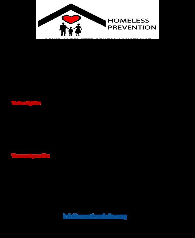 Homeless Prevention Lightbox.png
