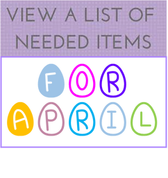 needs list image for April.png