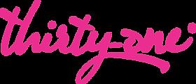 31-logo.png