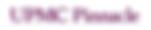 UPMC Pinnacle Logo.png