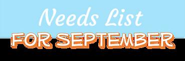 Needs list image for September.png