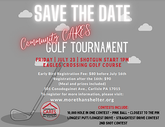 GOLF Save the date image.PNG