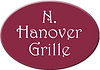 N Hanover Grille.png