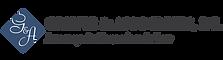 Griffie&Associates-logo.png