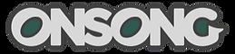 OnSong LLC.png