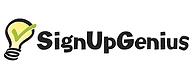 sign up genius image.png